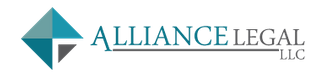 Alliance Legal LLC